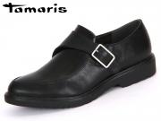 Tamaris 1-24701-33-029 black Imit. Nappa Brush