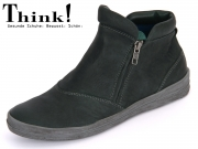 Think! Seas 83042-61 pino kombi Capra Antik