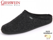 Giesswein Ilsfeld 44-10-45820-019 anthrazit Schurwolle