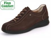 Finn Comfort Almeria 2206-274224 ebony Longbeach