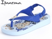 Ipanema Temas III Baby 81568-23451 light blue- blue