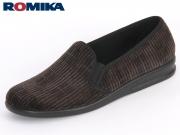 Romika Präsident 110 73310-65-300 brown