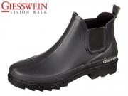 Giesswein Zeching 46397-022 schwarz-black Gummi