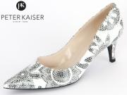 Peter Kaiser Soffi 61301-408 weiss Mosaico