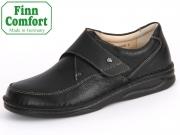 Finn Comfort Braga 01108-055099 schwarz Bison