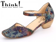 Think! 84248-03 sz multi Effekt