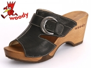 Woody Mary 14270 black