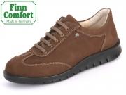 Finn Comfort Kiruna 1355-260233 wood Cherokee