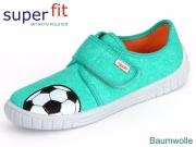 SuperFit 5-00273-09 grün Textil