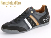 Pantofola d Oro Ascoli Low Men 060411386XW castlerock