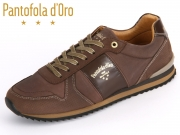 Pantofola d Oro Teramo Low Men 06041154 IKU  Coffeebean