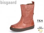 Bisgaard 60315.215.94 rose Leder