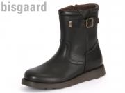 Bisgaard 61034.215.52 nero Leder