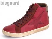 Bisgaard 31809.215.14 pink Leder