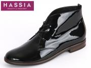 Hassia Fermo 8-301294-0100 schwarz Anillack