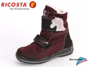 Ricosta Garei 90.24800-380 brombeer Kent Thermo