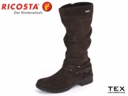 Ricosta Riana 78.27100-280 cafe Velour