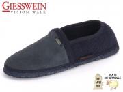 Giesswein Trechwitz 45134-588 ocean Lammfell
