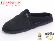 Giesswein Neustadt 45117-588 ocean Lammfell