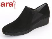 ARA Marsal 12-47867-01 schwarz