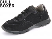 Bullboxer 758F5TO21 BLCKXX