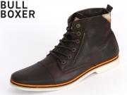 Bullboxer 718 K5 54033 P899