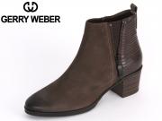 Gerry Weber Casey 01 G13101-PL818-706 anthrazit-moro