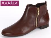 Hassia Fermo 0-301081-2800 brandy Setacalf