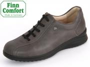 Finn Comfort Almeria 02206-448218 grey Fenell