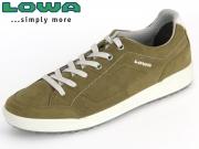 Lowa Palermo 310767-0748 oliv