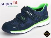 SuperFit 6-00411-88 water kombi Tecno Textil