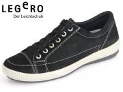 Legero TANARO 6-00820-80 ocean Velour