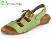 El Naturalista Wakataua ND73 green Cares