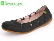 El Naturalista Croche N961 black Antique