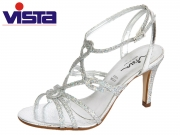 Vista 21-430-852 silber platin Textil