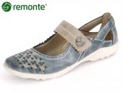 Remonte R1739-14 royal Ravenna