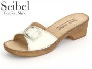 Seibel Rebecca 01 62901 95 910 offwhite Leder