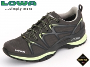 Lowa Innox GTX LO 320606-9752 anthrazit mint