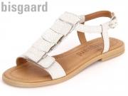 Bisgaard 71908.116-76 stone