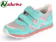 Naturino 001200979202-9115 rosa Velour