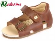Naturino Falcotto 001150054501-9102 bark Vitello