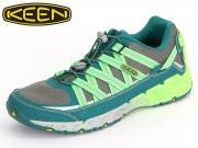 Keen Versatrail 1014582 everglade-jasmine green Textil