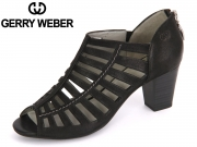 Gerry Weber Lotta 05 G13005-818-100 schwarz