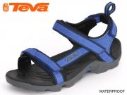 Teva Tanza 8939-981