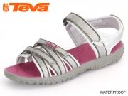 Teva Tirra 8995-469