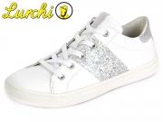 Lurchi Santina 33-13755-00 white Nappa