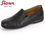 Sioux Gion-XL 27667 schwarz Viru