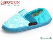 Giesswein Abentheuer 46036-595 capri Baumwolle
