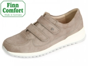 Finn Comfort Brenzone 02367-419345 rock Bearreno