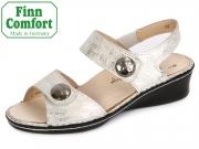 Finn Comfort Alanya 02677-497142 ice Lavato